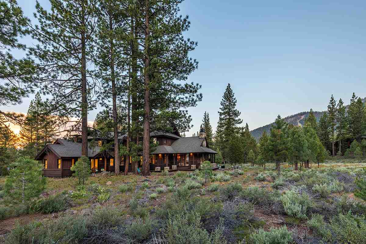 Image for 8440 Jake Teeter, Truckee, CA 96161