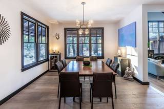 Listing Image 11 for 8440 Jake Teeter, Truckee, CA 96161
