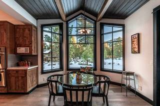 Listing Image 12 for 8440 Jake Teeter, Truckee, CA 96161