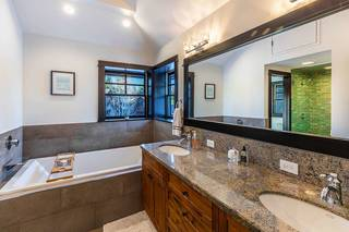 Listing Image 15 for 8440 Jake Teeter, Truckee, CA 96161