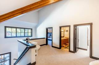 Listing Image 18 for 8440 Jake Teeter, Truckee, CA 96161