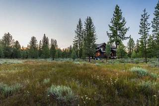 Listing Image 2 for 8440 Jake Teeter, Truckee, CA 96161