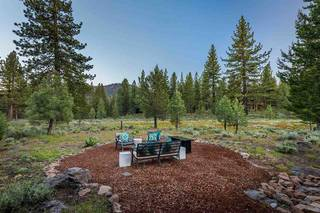 Listing Image 3 for 8440 Jake Teeter, Truckee, CA 96161
