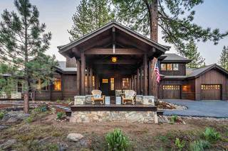 Listing Image 4 for 8440 Jake Teeter, Truckee, CA 96161