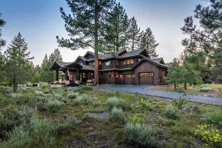 Listing Image 5 for 8440 Jake Teeter, Truckee, CA 96161