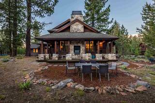 Listing Image 7 for 8440 Jake Teeter, Truckee, CA 96161