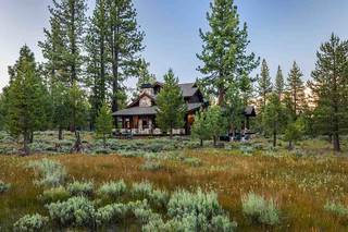 Listing Image 8 for 8440 Jake Teeter, Truckee, CA 96161