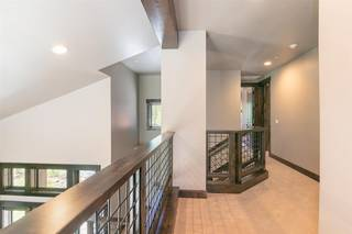 Listing Image 11 for 10025 Chaparral Court, Truckee, CA 96161