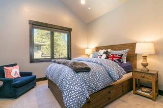 Listing Image 13 for 10025 Chaparral Court, Truckee, CA 96161