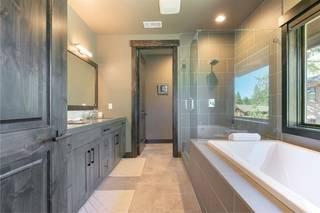 Listing Image 14 for 10025 Chaparral Court, Truckee, CA 96161