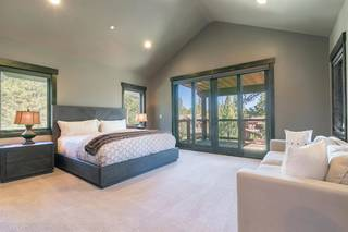 Listing Image 15 for 10025 Chaparral Court, Truckee, CA 96161
