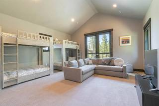 Listing Image 16 for 10025 Chaparral Court, Truckee, CA 96161