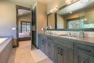 Listing Image 17 for 10025 Chaparral Court, Truckee, CA 96161