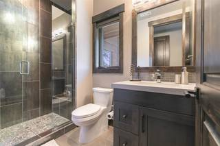 Listing Image 18 for 10025 Chaparral Court, Truckee, CA 96161