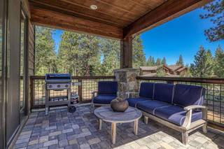 Listing Image 20 for 10025 Chaparral Court, Truckee, CA 96161