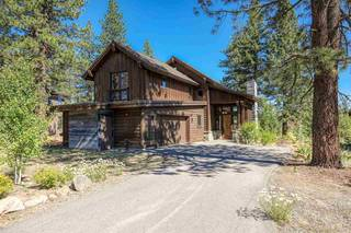 Listing Image 2 for 10025 Chaparral Court, Truckee, CA 96161