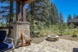 Listing Image 21 for 10025 Chaparral Court, Truckee, CA 96161
