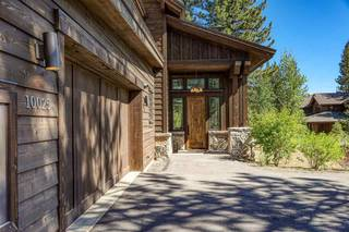 Listing Image 3 for 10025 Chaparral Court, Truckee, CA 96161