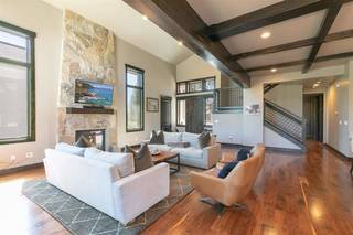 Listing Image 4 for 10025 Chaparral Court, Truckee, CA 96161