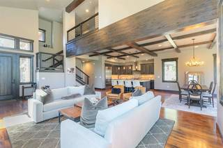 Listing Image 5 for 10025 Chaparral Court, Truckee, CA 96161