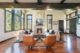 Listing Image 6 for 10025 Chaparral Court, Truckee, CA 96161