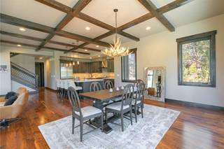 Listing Image 7 for 10025 Chaparral Court, Truckee, CA 96161