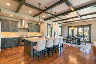 Listing Image 8 for 10025 Chaparral Court, Truckee, CA 96161