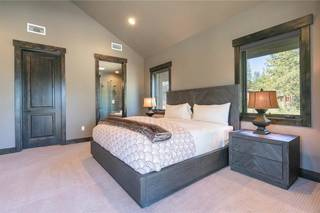 Listing Image 9 for 10025 Chaparral Court, Truckee, CA 96161