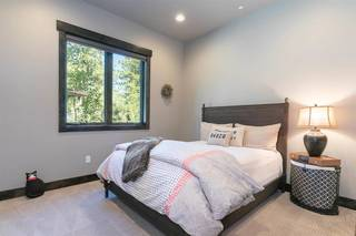 Listing Image 10 for 10025 Chaparral Court, Truckee, CA 96161