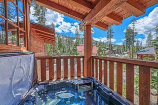 Listing Image 15 for 740 Twinberry, Norden, CA 95724