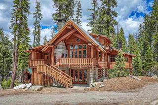 Listing Image 18 for 740 Twinberry, Norden, CA 95724
