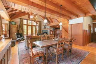Listing Image 4 for 740 Twinberry, Norden, CA 95724