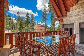 Listing Image 5 for 740 Twinberry, Norden, CA 95724