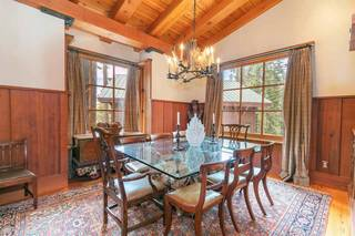 Listing Image 6 for 740 Twinberry, Norden, CA 95724