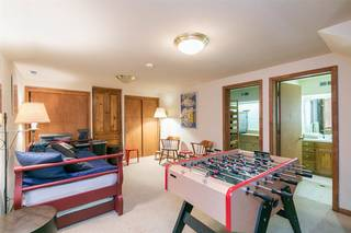 Listing Image 12 for 58555 Corn Lily Lane, Norden, CA 95724
