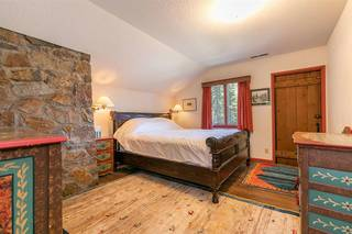 Listing Image 13 for 58555 Corn Lily Lane, Norden, CA 95724