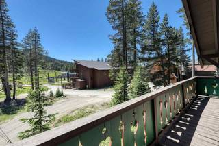 Listing Image 18 for 58555 Corn Lily Lane, Norden, CA 95724