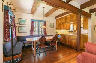 Listing Image 2 for 58555 Corn Lily Lane, Norden, CA 95724