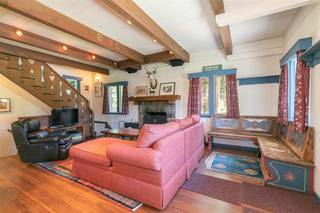 Listing Image 3 for 58555 Corn Lily Lane, Norden, CA 95724