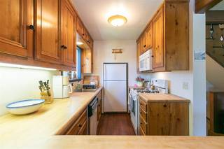 Listing Image 9 for 58555 Corn Lily Lane, Norden, CA 95724