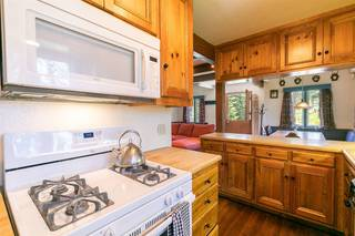 Listing Image 10 for 58555 Corn Lily Lane, Norden, CA 95724