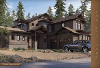 Listing Image 13 for 9040 Versant Court, Truckee, CA 96161