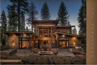 Listing Image 3 for 9040 Versant Court, Truckee, CA 96161