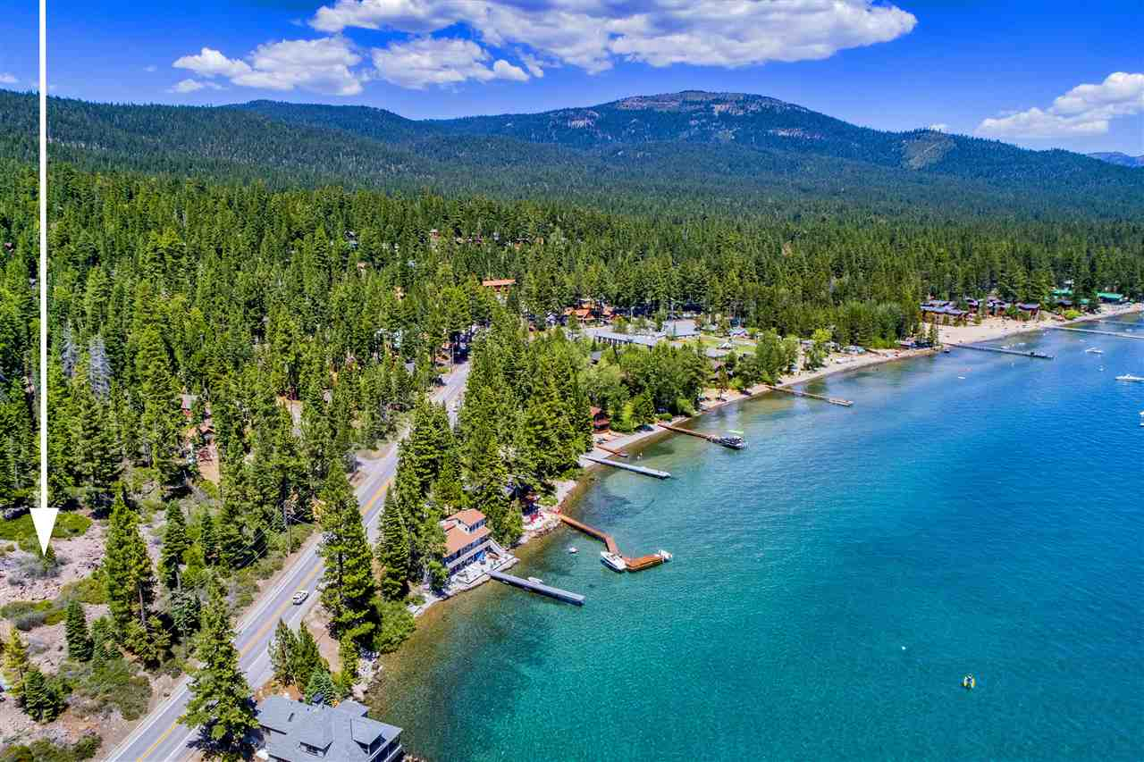 Image for 6417 North Lake Boulevard, Tahoe Vista, CA 96148