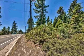 Listing Image 16 for 6417 North Lake Boulevard, Tahoe Vista, CA 96148