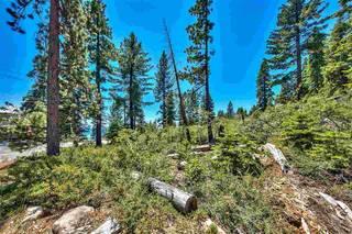 Listing Image 18 for 6417 North Lake Boulevard, Tahoe Vista, CA 96148
