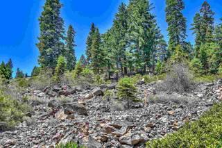 Listing Image 19 for 6417 North Lake Boulevard, Tahoe Vista, CA 96148
