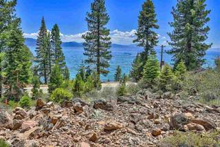 Listing Image 20 for 6417 North Lake Boulevard, Tahoe Vista, CA 96148