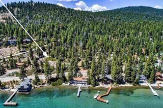 Listing Image 2 for 6417 North Lake Boulevard, Tahoe Vista, CA 96148