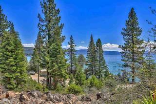 Listing Image 3 for 6417 North Lake Boulevard, Tahoe Vista, CA 96148